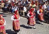Portugal Culture