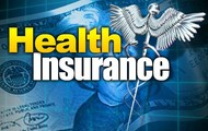 If you are not enrolled in a coverage plan...
