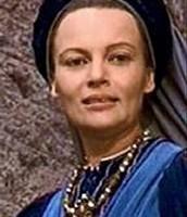 Lady Montauge