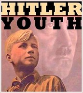What is Hitlers Youth?