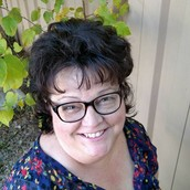 Becky Stotts, Director