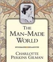 Man Made World