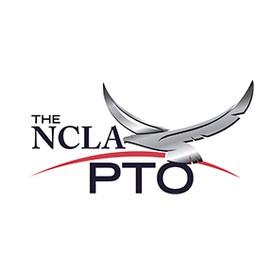 The NCLA PTO  Communications profile pic