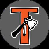 Tecumseh Community Pool