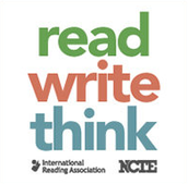 ReadWriteThink Interactives