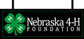 Nebraska 4-H Foundation Scholarship 2016