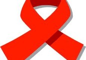 What are the solutions to HIV?