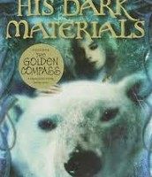 Golden Compass / The Northern Lights