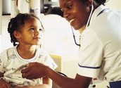 What is a Registered Nurse?