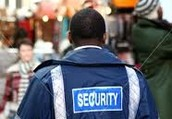 At Multiflex Security, our aim is to provide our customers with cost effective security solutions tailored to their individual needs.