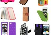 Silicone Cases - The Best Fit for Your iPhone!