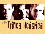 Banda Trinca Acustica