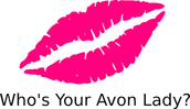 Come join our Avon Team