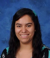 Ms. Rodriguez