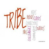 Tribal Member Selection