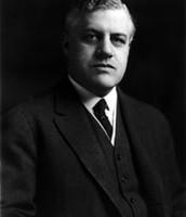 A. M. Palmer