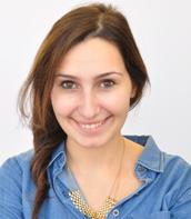 Atalya Daphna