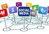Hacemos de las Redes Sociales tu segundo comercio