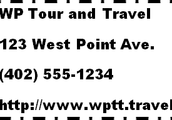 West Point Tour and Travel