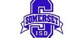 Somerset ISD