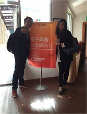 台中-TC2南良集團分享會