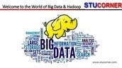 Best Big Data Hadoop Training in Delhi