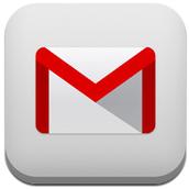 Setting Up Gmail Accounts