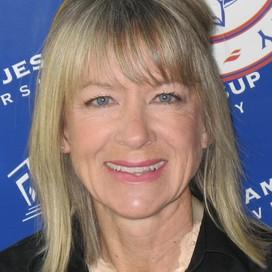 Pam Jimison