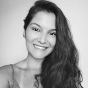Lara   Simmer