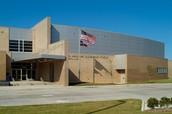 Highland Meadows Elementary School