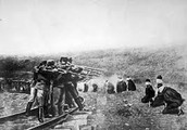 Japanese Execution