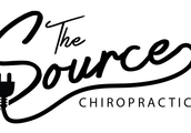 The Source @ Alive Chiropractic