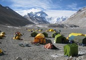 Learn to get in order to Everest Basic Camp