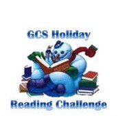Holiday Reading Incentive Program