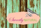 Visit Our Online Shop!