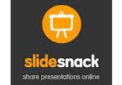 SlideSnack, PhotoSnack & FlipSnack