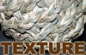 What is Texture