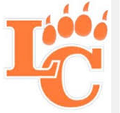 #2 Louisiana College