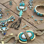 CHIC BOUTIQUE COLLECTION