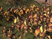 Spartan war