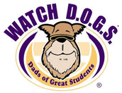 Last Call for WatchDOGS!