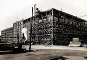 3rd Factory 1912