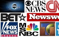 The News Media:  Is there bias in journalism?