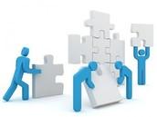 ¡Adquiere las herramientas necesarias para emprender tu organización de sociedad civil!