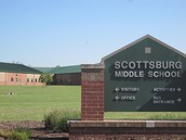 Scottsburg Middle School