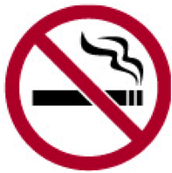 Reminder: School Campuses are Tobacco Free