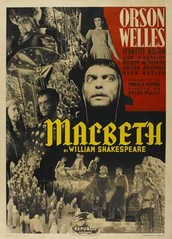 Macbeth is at Fault for his Own Downfall