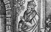 אפיפיור מימי הביניים