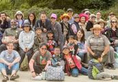 Community Programs & Outreach Team