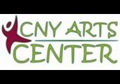 CNY Arts Center